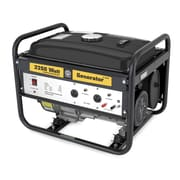 Steele Products GG300 Portable Outdoor Generator