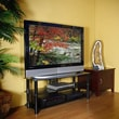 AvistaUSA Classical 48'' Harmoni ll TV Stand