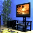 AvistaUSA Innovate Numina 44'' TV Stand