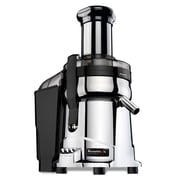 KUVINGS Centrifugal Juicer; Chrome