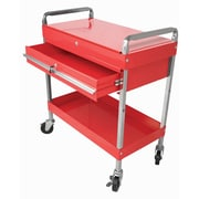 Power Station Locking Service Cart