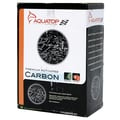 Aquatop Aquatic Supplies Premium Activated Carbon