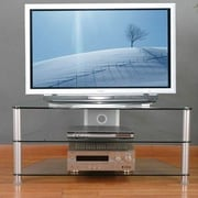 RTA Home And Office Corner 45'' TV Stand