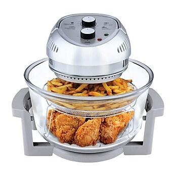 Big Boss 8605 Oil-Less Fryer