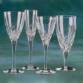 Waterford Merrill Stemware 11 Oz. Iced Beverage Glass