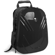 J World Tuttle Multi-Compartment Laptop Backpack