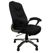 Merax High Back Mesh Adjustable Office Chair