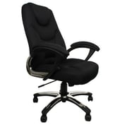 Merax High Back Mesh Adjustable Office Chair