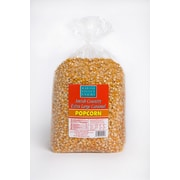 Wabash Valley Farms Extra Large Gourmet Popping Corn; 6 lbs