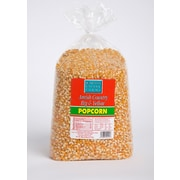 Wabash Valley Farms Big Gourmet Popping Corn; 6 lbs