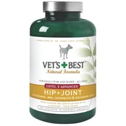 Vet's Best Level3 Advanced Hip and Joint