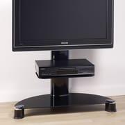 Techlink Avatar PTV7 43'' TV Stand