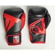 Throwdown Predator Stand-Up Glove; 14 oz.