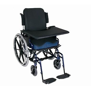 The Comfort Company Econasoft Wheelchair Lap Tray
