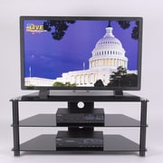 Tier One Designs 45'' TV Stand