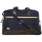 Ame & Lulu R. Scott Expediter 21.5'' Carry-On Duffel