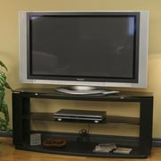 Wildon Home   Sorrento Series 50'' TV Stand
