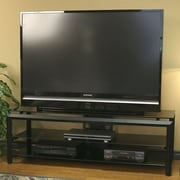 Wildon Home   Bernini TV Stand