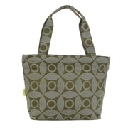 Amy Butler Solstice Miss Kim Tote Bag
