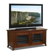 Wildon Home   50'' TV Stand