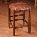 William Sheppee Studio 24'' Bar Stool