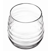 Portmeirion Sophie Conran Double Old Fashioned Balloon Glass (Set of 2)