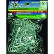 Four Paws Dog Chain Tie Out; 15 Feet / 2.5mm