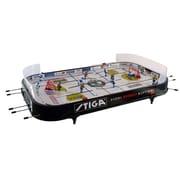 Stiga High Speed Hockey Table Game