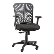 Alvin and Co. Zephyr Manager Chair