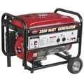 All Power America 3,500 Watt Generator