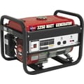All Power America 3,250 Watt Portable Generator