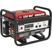 All Power APG3012 3250W Portable Generator