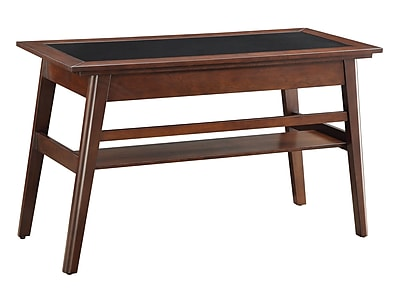 Inspired by Bassett Evans Writing Desk WYF078275677256