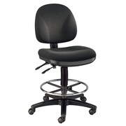 Alvin and Co. Prestige Artist/Drafting Chair