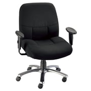 Alvin and Co. Olympian Office Chair