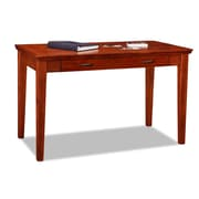 Leick Riley Holliday Westwood Laptop Writing Desk