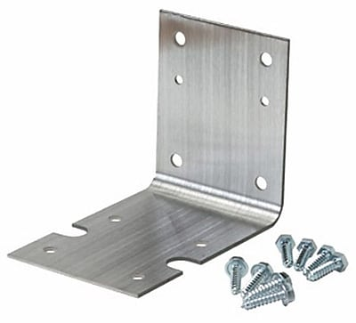 Culligan Heavy Duty Mounting Bracket for HD-950A Housing WYF078275658204