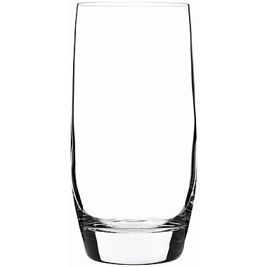 Luigi Bormioli Roma Beverage Glass (Set of 4)