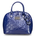 Loungefly Hello Kitty Tote Bag; True Blue