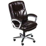 Serta at Home High-Back Executive Chair