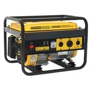 Champion Power Equipment Champion Power Equipment 46533 portable generator