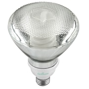 Earthmate 23W (2700K) Fluorescent Light Bulb