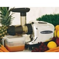 Omega Juicers Multi-Purpose Juicer/Food Processor