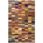 Safavieh Rodeo Drive Assorted Area Rug; 5' x 8'