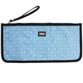 Ame & Lulu Wet Bathing Suit Bag
