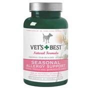 Vet's Best Seasonal Allergy Support