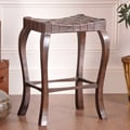 William Sheppee Binks 30'' Bar Stool