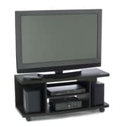 Convenience Concepts Northfield 42'' TV Stand