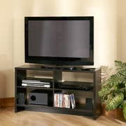 Convenience Concepts Northfield 48'' TV Stand