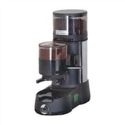 La Pavoni Jolly Electric Burr Coffee Grinder w/ Doser